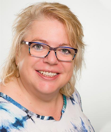 Andrea Kummli